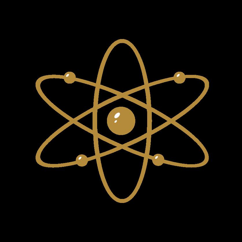 ads-atom